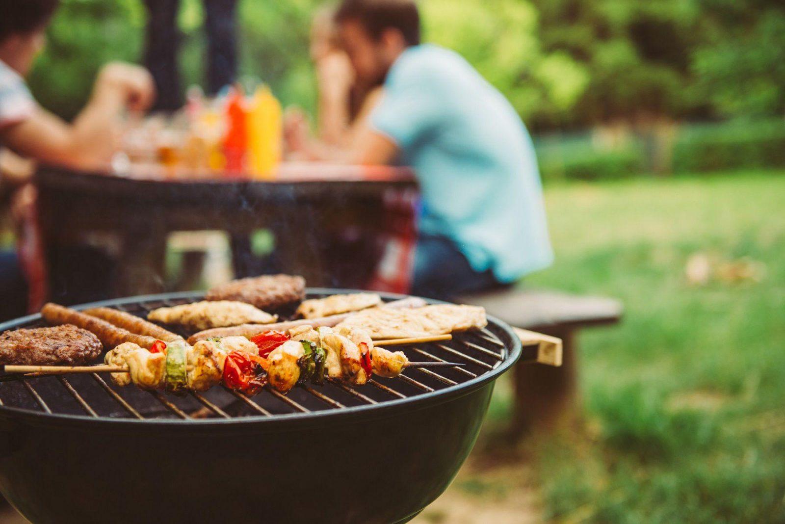 Dry Ager: il protagonista di barbecue e grigliate