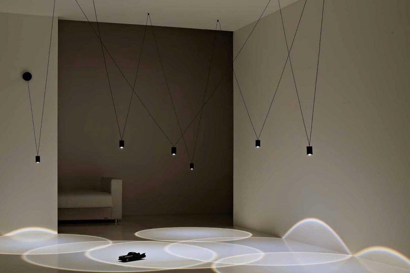 Lampade Soffitto Per Mansarde illuminazione, illuminazione moderna,illuminazione led