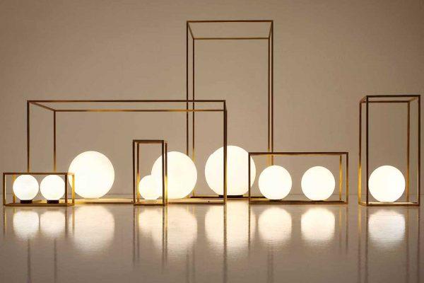 illuminazione-moderna