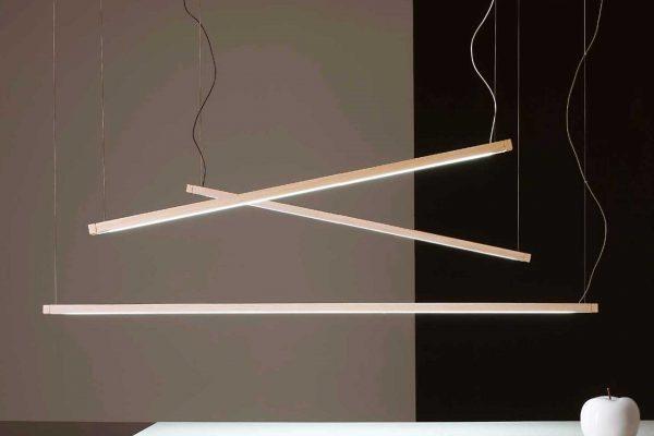 illuminazione-soffitto-cucine