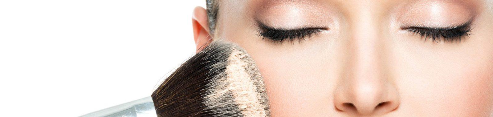 Come sistemare i trucchi: I 5 segreti per un make up impeccabile