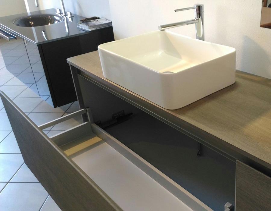 Mobile bagno Cerasa Joy