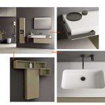 mobile lavandino bagno