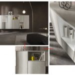 mobili soggiorno moderni