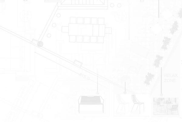 progetta-interni-di-casa