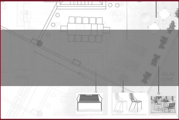 progetta interni di casa