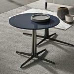 tavolino-laccato