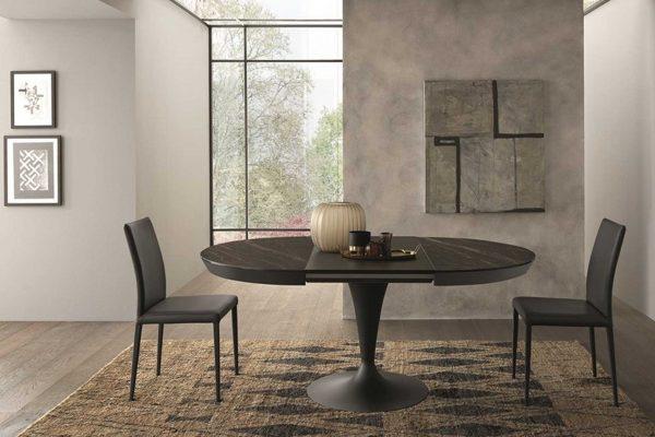 tavolo allungabile da pranzo