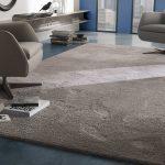vendita tappeti milano