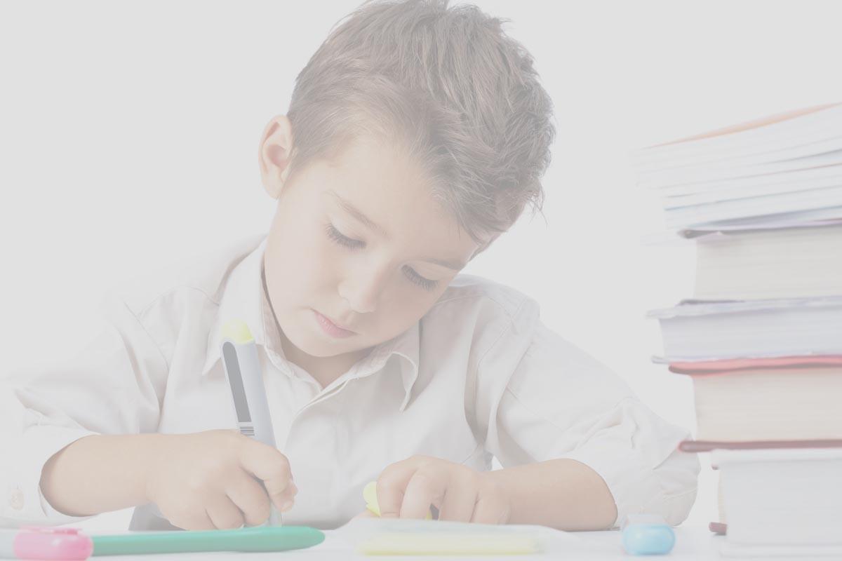 Back to school: la scrivania giusta in base alla sua personalità