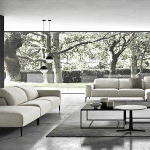 divano-in-tessuto