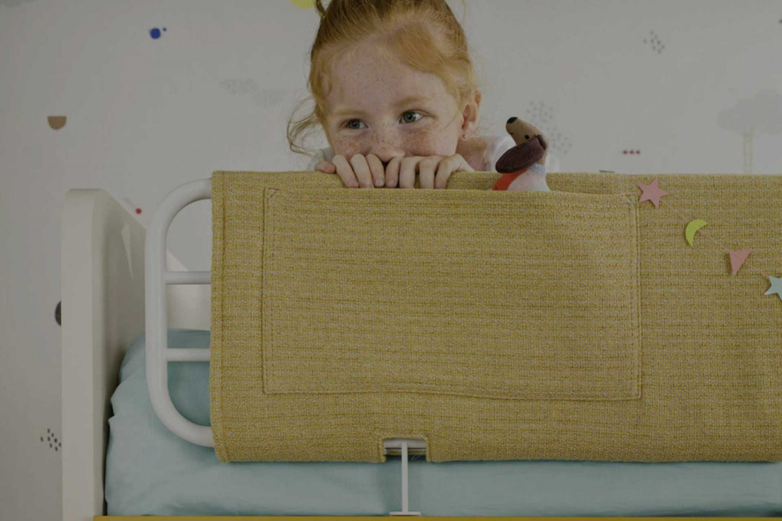 Bonus cameretta , la nuova Dote infanzia per la regione  Lombardia