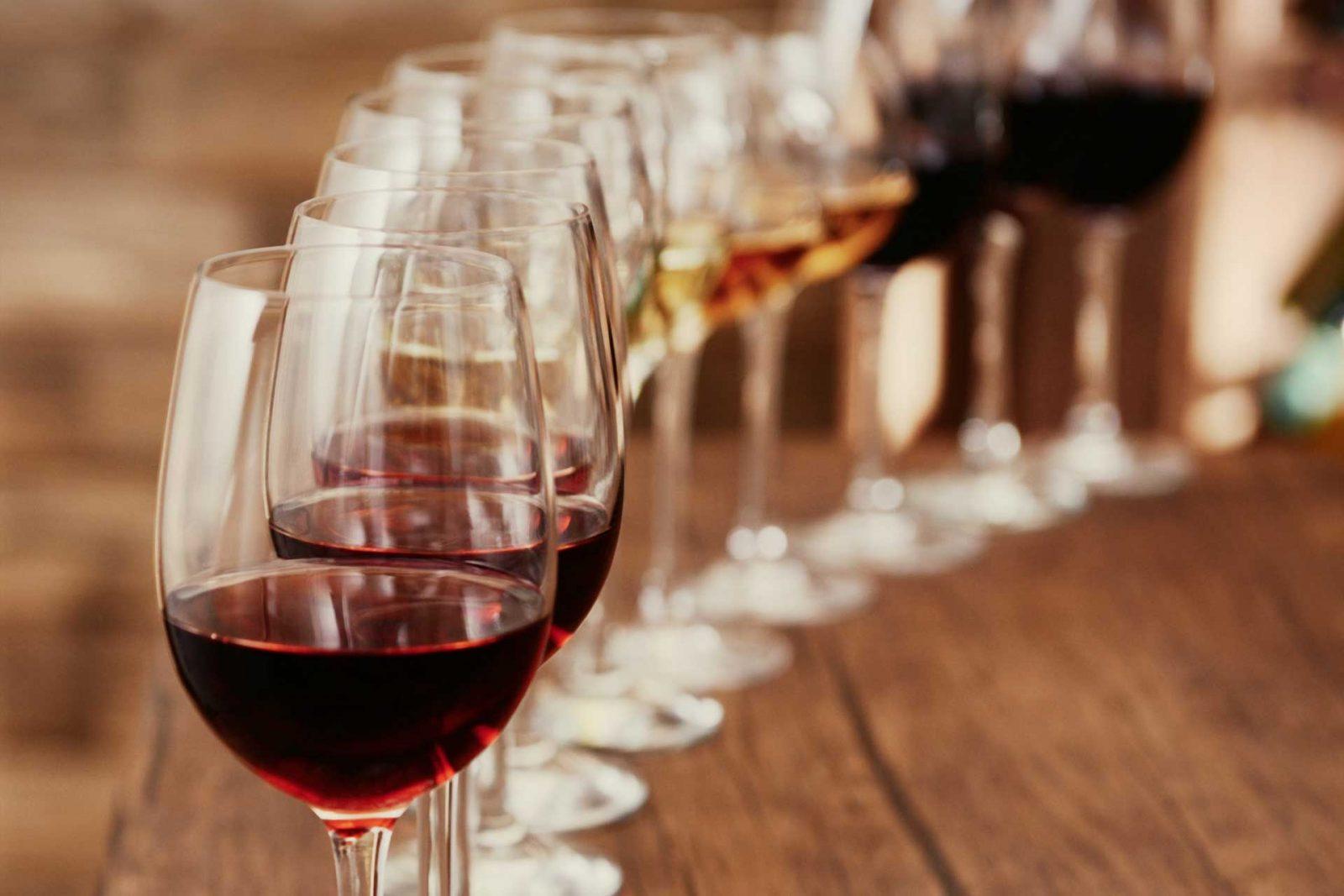 conservare-vino