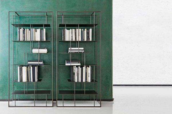 libreria-presotto