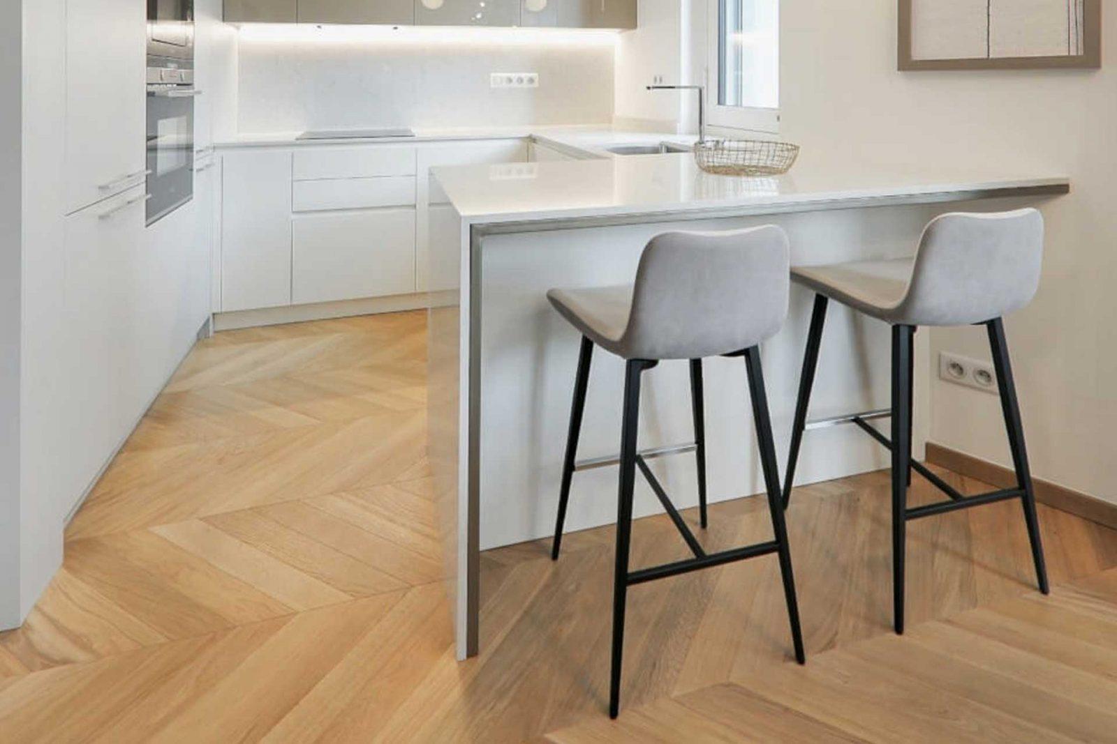 Cucina Sedie E Sgabelli.Sedie E Sgabelli Sedie Cucina Sgabelli Design Radaelli Arredamenti